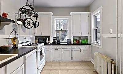 Kitchen, 3138 Girard Ave S, 0