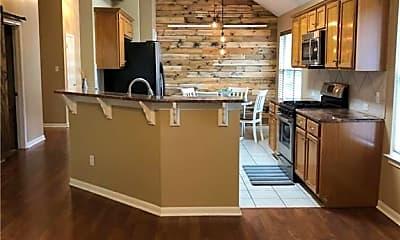 Kitchen, 151 Village Commons Blvd, 1