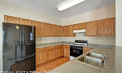 Kitchen, 6241 Overhang Ave, 2