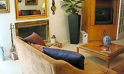 Bedroom, 305 Beachland Dr NE, 1