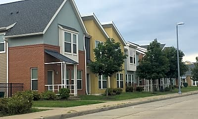 Heritage View Homes, 0