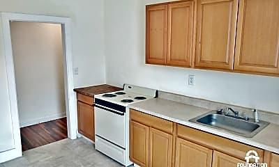 Kitchen, 31 N Main St, 0