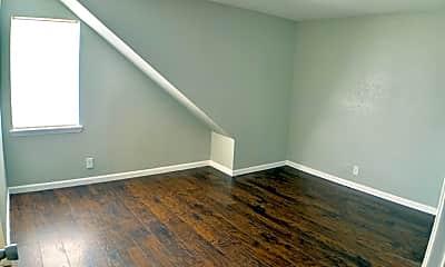 Bedroom, 3911 Englewood Cir, 1