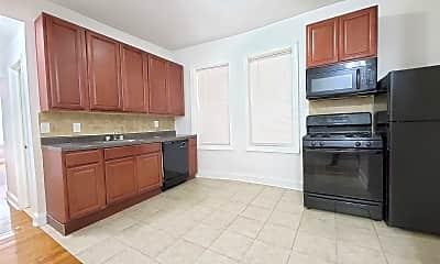Kitchen, 162 Bergen Ave, 0