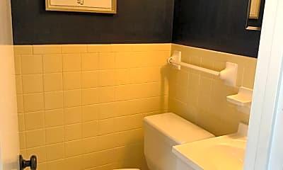 Bathroom, 109A Harrow Ct, 2