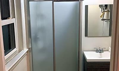 Bathroom, 4655 Pierce St, 2