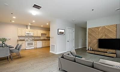 Living Room, 1269 Main St 2, 0