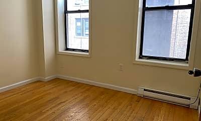 Bedroom, 209 W 109th St, 1