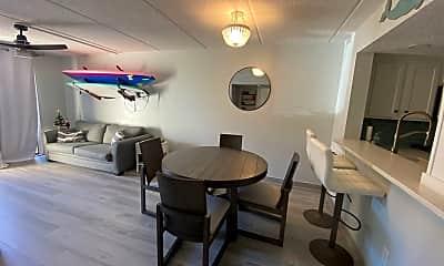 Dining Room, 880 A1A Beach Blvd, 1