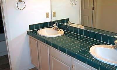 Bathroom, 11760 N Rain Rock Way, 2