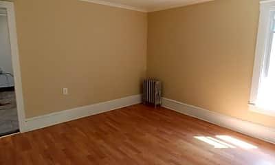 Bedroom, 1 Cherry St, 1