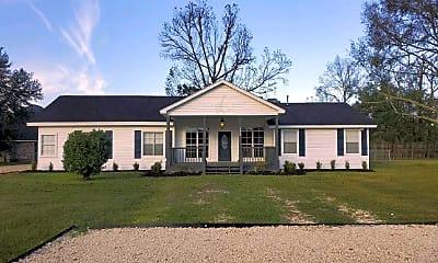 Building, 736 S Village Creek Pkwy, 0