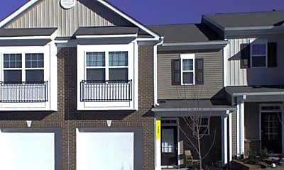 Building, 730 Silver Stream Ln, 0