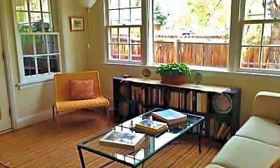 Living Room, 3188 9th St, 1