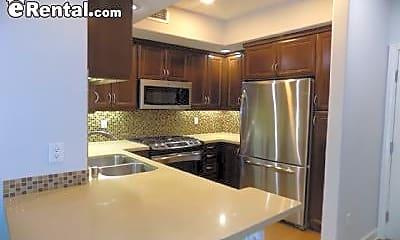 Kitchen, 111 S Sepulveda Blvd, 1