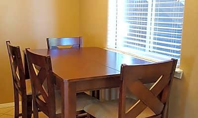 Dining Room, 404 S Schwartz Ave, 0