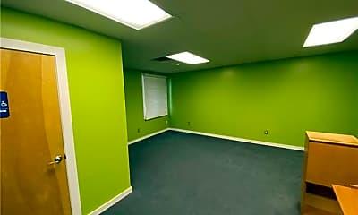 Bedroom, 3739 Hickory Blvd, 2