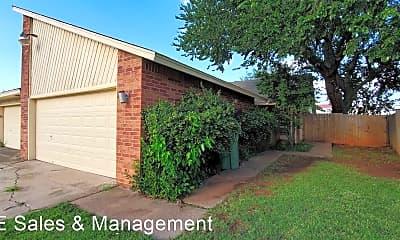 Building, 1305 Summerton Pl, 0