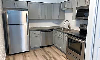 Kitchen, 2001 N 71st St, 0