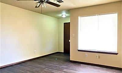 Bedroom, 4309 Suntane Rd, 1