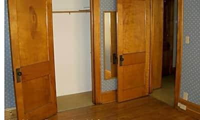 Bedroom, 3807 Garfield Ave, 2