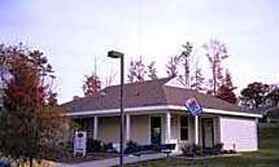 Lafayette Communities, 0