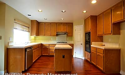 Kitchen, 4516 Mackinaw St, 1