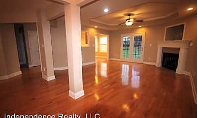 Building, 106 Mill Race Ct, 1