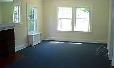 Living Room, 220 S Ridgewood Rd, 1