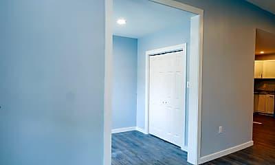 Bedroom, 303 W Watauga Ave, 0