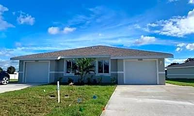 Building, 1180 Lake McGregor Dr, 0