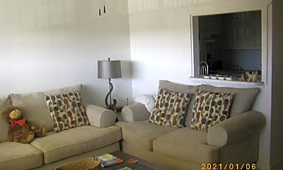 Living Room, 57 Kingswood E 57, 1