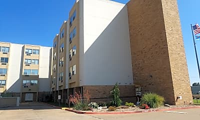 MEADOWS Point Apartments, 0
