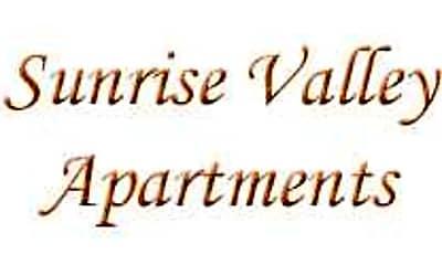 Sunrise Valley Apartments, 0