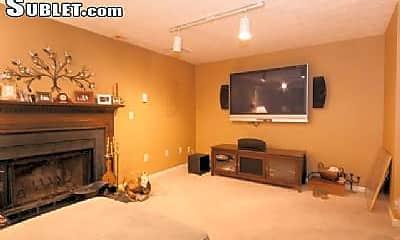 Kitchen, 3755 Broomsedge Ct, 2