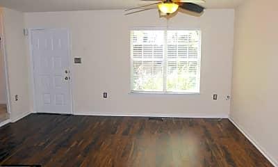 Bedroom, 15345 Inlet Pl, 1