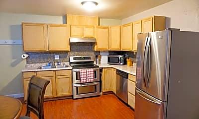 Kitchen, 3782 W 84th Ave, 1