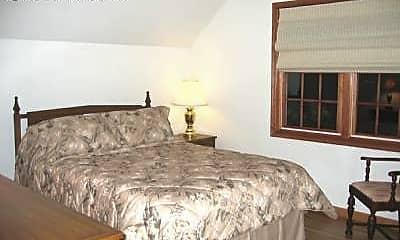 Bedroom, 120 Indianwood Dr, 2
