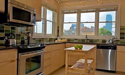 Kitchen, 230 NW 10th St, 0