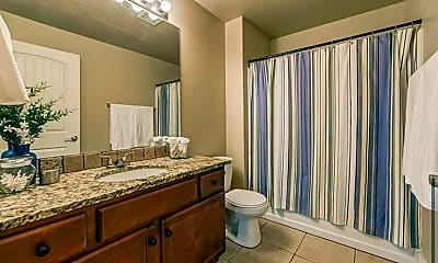 Bathroom, 108 Spring Hill Way, 2