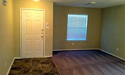 Bedroom, 116 Palm Drive, 1