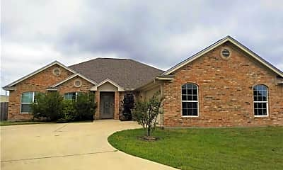 Building, 2601 Armstrong Dr, 0