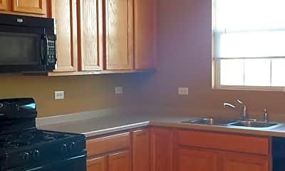 Kitchen, 3763 Bailey Rd, 1