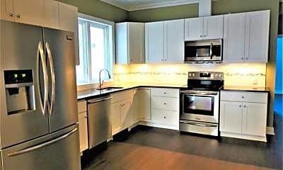 Kitchen, 36 Main St 1, 0