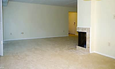 Living Room, 5370 Smooth Meadow Way, 2