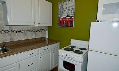 Kitchen, 609 Herring Ave, 0