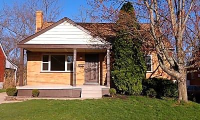 Building, 9142 Orangewood Dr, 2