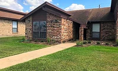 Building, 4022 Woodcrest Dr, 1