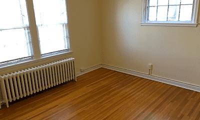 Bedroom, 219 Virginia St, 2