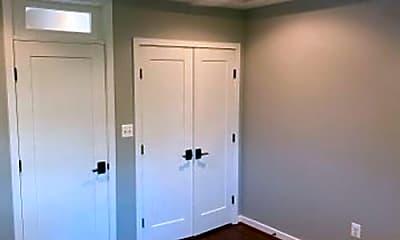 Bedroom, 2315 E Fairmount Ave, 1